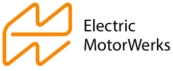 eMotorWerks and Volta Partner to Launch First Ad-Supported Smart-Grid Electric Vehicle Charging Stations