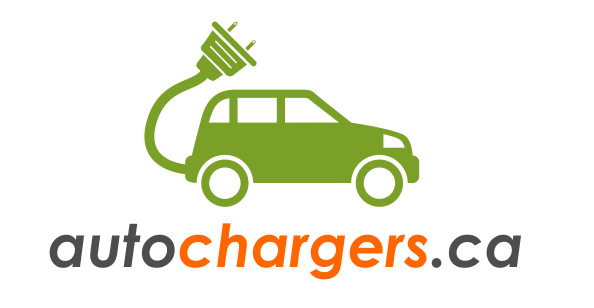 Autochargers.ca Opens First Electric Vehicle Charging Station Manufacturing Facility in Ontario in Partnership with eMotorWerks, establishing 100 New Jobs