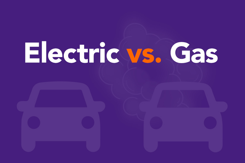 Electric Cars Vs Gas Cars >> Electric Cars Vs Gas Cars Cost Enel X