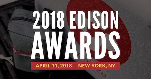 eMotorWerks Wins Finalist Selection in 2018 Edison Awards