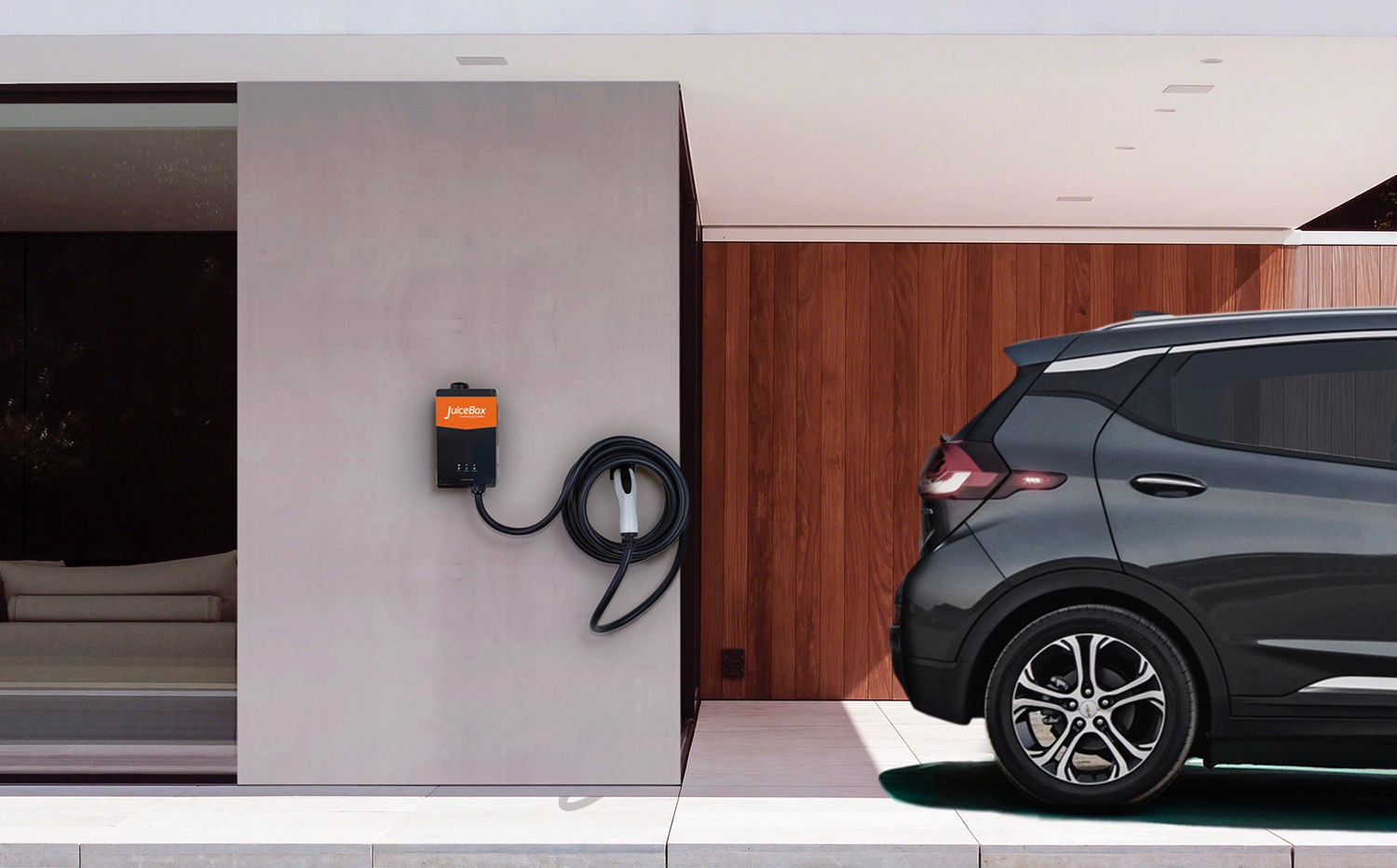 Understanding the Different EV Charging Levels