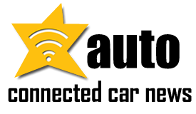 iPhone and Android Apps for Selling, Charging, Parking, Mobility Auto Pilot Fun & Managing Cars