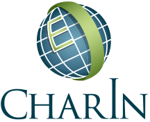 1st CharIN North America Conference
