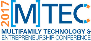 MTEC Conference