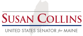 Senator Collins Joins Bipartisan Group in Introducing Legislation to Expand Electric Vehicle and Hydrogen Fuel Cell Tax Credits