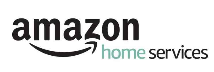 Amazon Installation Service