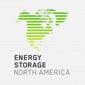 Energy Storage North America Reveals Innovation Award Finalists