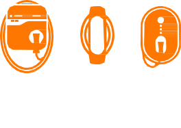 JuiceNet - Partnerships with EV Supply Equipment Manufacturers