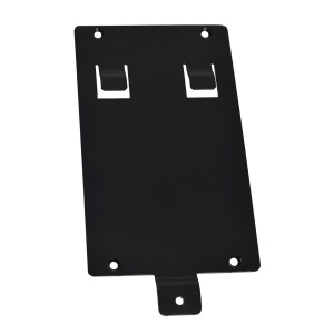 Security Locking Bracket