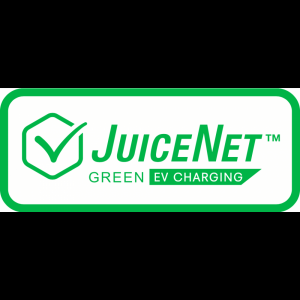 JuiceNet Green Software Upgrade