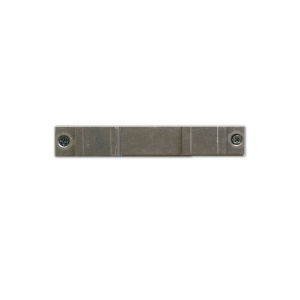 Tab for Wall Bracket