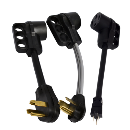 Electric Plug Adapters
