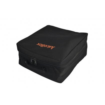 JuiceBox Carrying Case fits Adapters