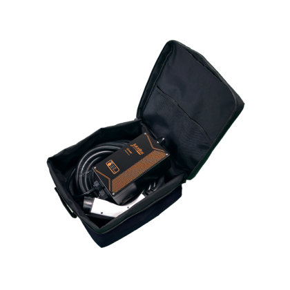 JuiceBox Carrying Case, image 2
