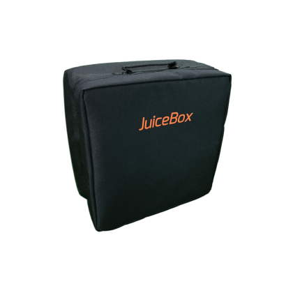 JuiceBox Carrying Case