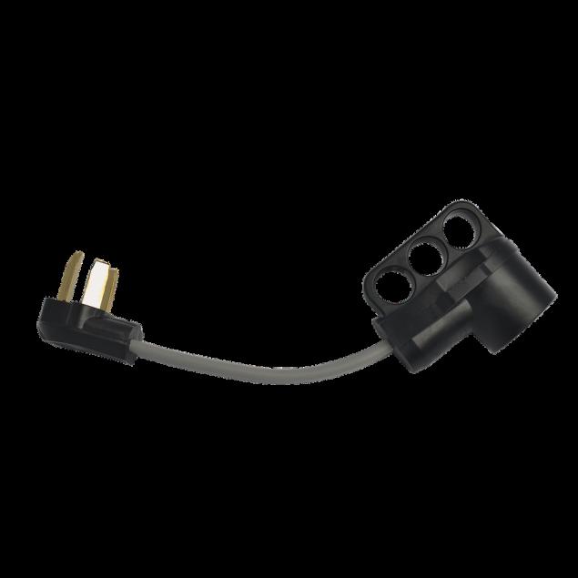 Nema 10 30 Plug Wiring   Electric Plug Adapters